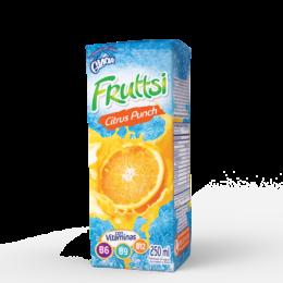 citrus-punch