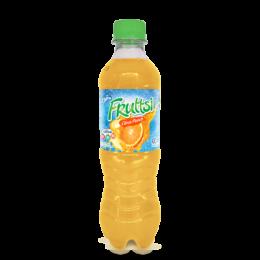 citrus400ml